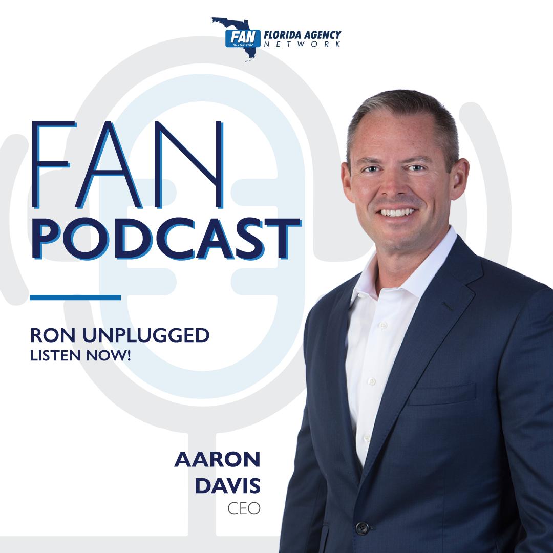 fan podcast